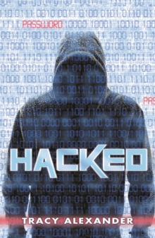 Hacked, Paperback