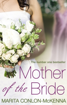 Mother of the Bride, Paperback