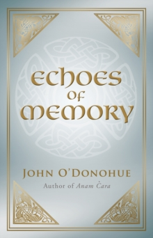 Echoes of Memory, Paperback