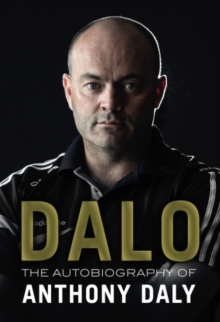 Dalo : The Autobiography, Paperback