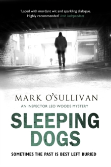 Sleeping Dogs, Paperback