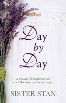Day by Day, Paperback Book