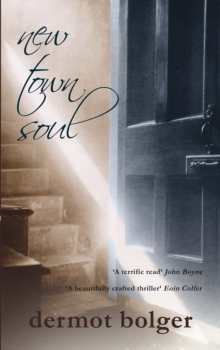 New Town Soul, Paperback