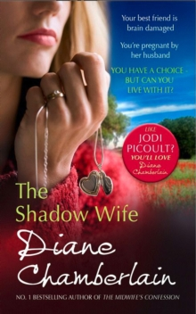 The Shadow Wife, Paperback