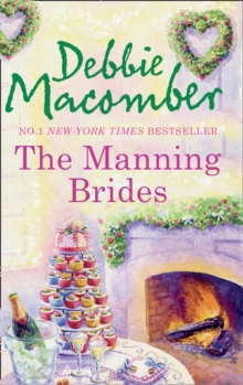 Manning Brides : Marriage of Inconvenience / Stand-in Wife, Paperback