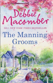 Manning Grooms : Bride on the Loose / Same Time, Next Year, Paperback