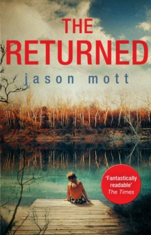 The Returned, Hardback