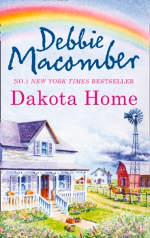 Dakota Home, Paperback