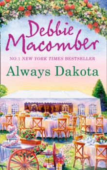 Always Dakota (the Dakota Series, Book 3), Paperback