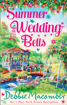 Summer Wedding Bells : Marriage Wanted / Lone Star Lovin', Paperback