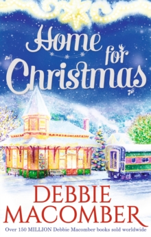 Home for Christmas : Return to Promise / Can This be Christmas?, Paperback