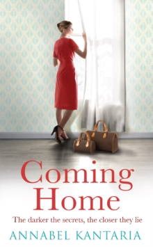Coming Home, Paperback
