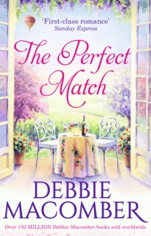 The Perfect Match : First Comes Marriage / Yours and Mine, Paperback