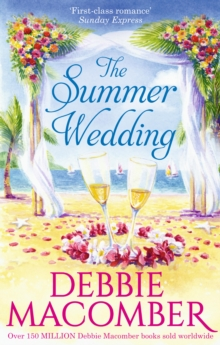 Summer Wedding : The Man You'll Marry / Groom Wanted, Paperback