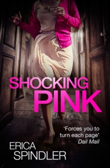 Shocking Pink, Paperback Book