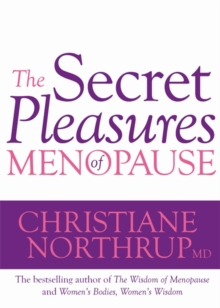 The Secret Pleasures of Menopause, Paperback