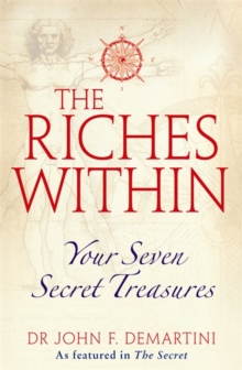 The Riches within, Paperback