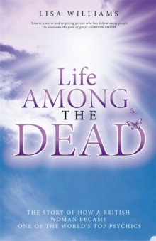 Life Among the Dead, Paperback