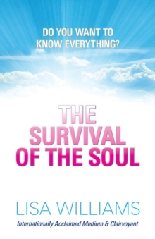 The Survival of the Soul, Paperback