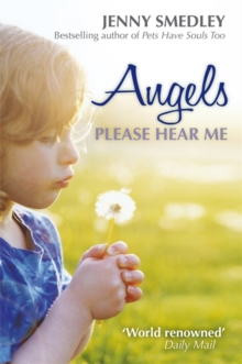 Angels Please Hear Me, Paperback