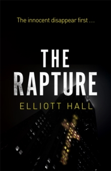 The Rapture, Paperback