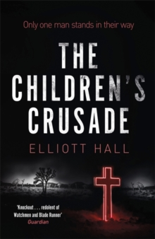 The Children's Crusade, Paperback Book