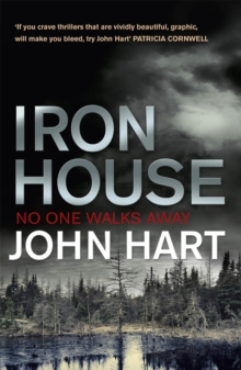 Iron House, Paperback