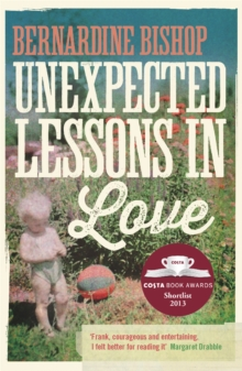 Unexpected Lessons in Love, Paperback