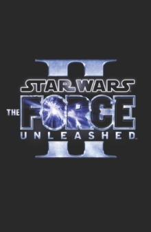 Star Wars : The Force Unleashed II (Graphic Novel) II, Paperback