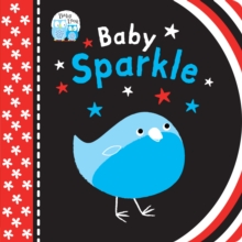 Baby Sparkle, Board book