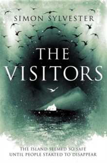 The Visitors, Paperback