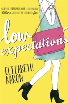 Low Expectations, Paperback