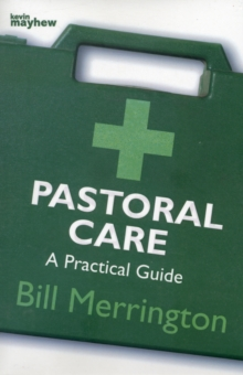 PASTORAL CARE A PRACTICAL GUIDE,  Book