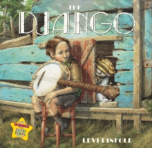 The Django, Paperback