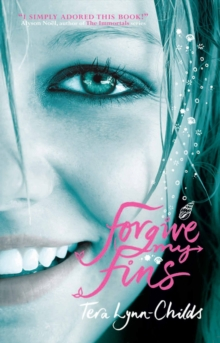 Forgive My Fins, Paperback