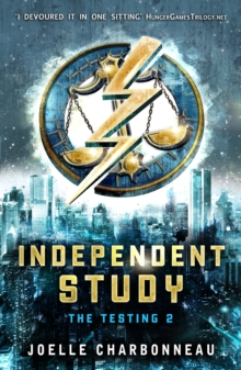The Testing 2: Independent Study, Paperback