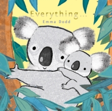 Everything, Paperback Book