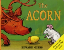 The Acorn, Board book Book