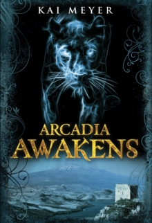 Arcadia Awakens, Paperback Book