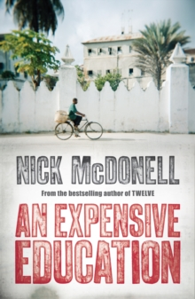 An Expensive Education, Paperback