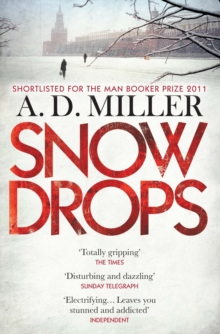 Snowdrops, Paperback