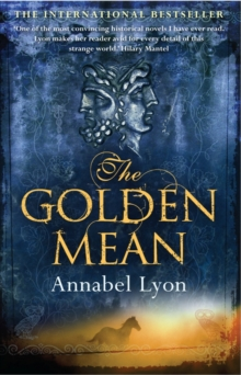 The Golden Mean, Paperback