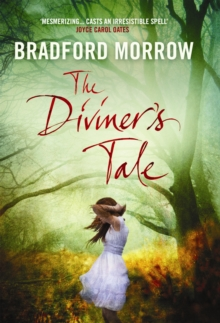 The Diviner's Tale, Paperback