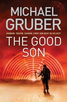 The Good Son, Hardback