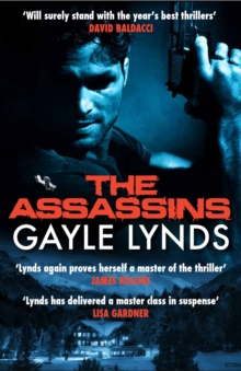 The Assassins, Paperback