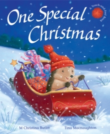 One Special Christmas, Paperback
