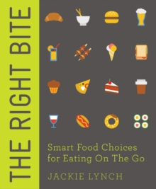 The Right Bite, Paperback