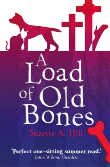 A Load of Old Bones, Paperback