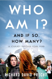 Who Am I and If So How Many?, Paperback Book