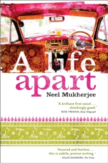 A Life Apart, Paperback